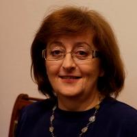 Ing. Dáša Fedorková