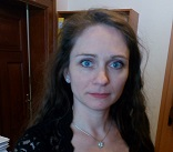 ThLic.PaedDr.Gabriela Genčúrová